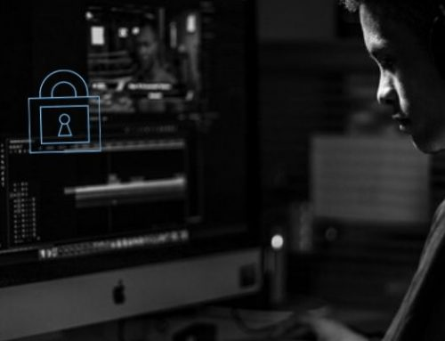 How To Protect Your Privacy Online On Mac OS: 11 Useful Tips