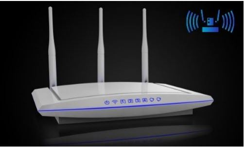 wifi Extenders can resolve the Slow internet connectivity Issue
