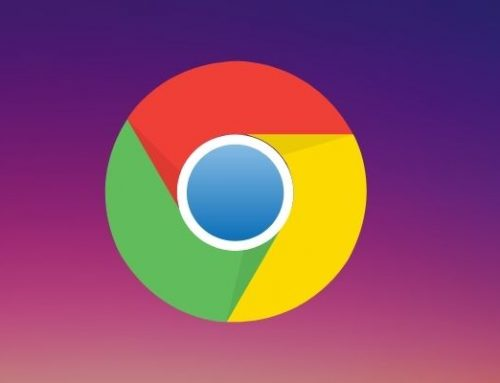 Google Chrome Now Warn Users Of Weak Passwords, Help Fix Them