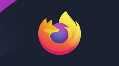 Mozilla Firefox Disables Backspace Key To Prevent Data Loss