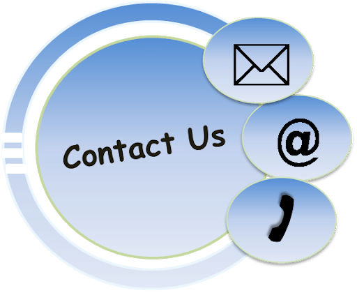 unboxhow-contact-us